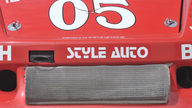 1977 Porsche 935 Factory Built Customer Car presented as lot S115 at Monterey, CA 2012 - thumbail image11
