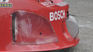 1977 Porsche 935 Factory Built Customer Car presented as lot S115 at Monterey, CA 2012 - thumbail image12