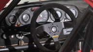 1977 Porsche 935 Factory Built Customer Car presented as lot S115 at Monterey, CA 2012 - thumbail image5