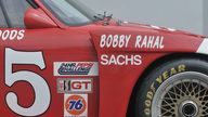 1977 Porsche 935 Factory Built Customer Car presented as lot S115 at Monterey, CA 2012 - thumbail image7