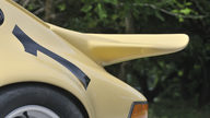 1974 Porsche 911 RSR IROC The Emerson Fittipaldi Car presented as lot S116 at Monterey, CA 2012 - thumbail image10