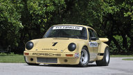 1974 Porsche 911 RSR IROC The Emerson Fittipaldi Car presented as lot S116 at Monterey, CA 2012 - thumbail image2
