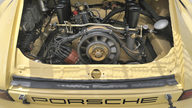 1974 Porsche 911 RSR IROC The Emerson Fittipaldi Car presented as lot S116 at Monterey, CA 2012 - thumbail image6