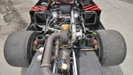 1987 Porsche 962 Bob Akin's Last 962 presented as lot S120 at Monterey, CA 2012 - thumbail image8
