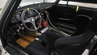 1977 Porsche 934 1/2 1 of 10 Factory Built Cars presented as lot S122 at Monterey, CA 2012 - thumbail image3