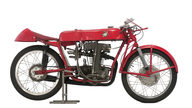 The MV Agusta Collection 71 Bikes, One Marque, One Lot presented as lot S150 at Monterey, CA 2012 - thumbail image5