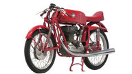 The MV Agusta Collection 71 Bikes, One Marque, One Lot presented as lot S150 at Monterey, CA 2012 - thumbail image6