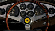 1972 Ferrari 365 GTB/4 Daytona Spyder 1 of 122 Produced, Only 21,185 Miles presented as lot S151 at Monterey, CA 2012 - thumbail image5