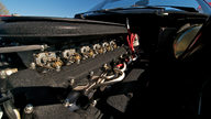 1972 Ferrari 365 GTB/4 Daytona Spyder 1 of 122 Produced, Only 21,185 Miles presented as lot S151 at Monterey, CA 2012 - thumbail image8