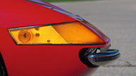 1972 Ferrari 365 GTB/4 Daytona Spyder 1 of 122 Produced, Only 21,185 Miles presented as lot S151 at Monterey, CA 2012 - thumbail image9