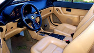 1991 Ferrari Mondial T Cabriolet 3.4/300 HP, 5-Speed presented as lot S56 at Monterey, CA 2012 - thumbail image3