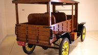 1915 Ford Brass T Depot Hack 177 CI, Wood Body presented as lot F37 at Monterey, CA 2013 - thumbail image3