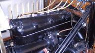 1915 Ford Brass T Depot Hack 177 CI, Wood Body presented as lot F37 at Monterey, CA 2013 - thumbail image5