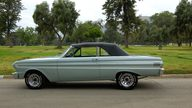 1964 Ford Falcon Sprint Convertible 289 CI, 4-Speed presented as lot T64 at Monterey, CA 2013 - thumbail image2