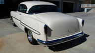 1953 Chevrolet Bel Air Hardtop 235 CI, 3-Speed presented as lot T70 at Monterey, CA 2013 - thumbail image3