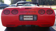 2003 Chevrolet Corvette Z06 Custom Convertible, Lambo Doors presented as lot T119 at Monterey, CA 2013 - thumbail image3