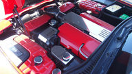 2003 Chevrolet Corvette Z06 Custom Convertible, Lambo Doors presented as lot T119 at Monterey, CA 2013 - thumbail image4