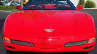 2003 Chevrolet Corvette Z06 Custom Convertible, Lambo Doors presented as lot T119 at Monterey, CA 2013 - thumbail image5