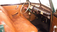 1940 Ford Deluxe Convertible Flathead V-8, 3-Speed presented as lot F107 at Monterey, CA 2013 - thumbail image4