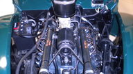 1940 Ford Deluxe Convertible Flathead V-8, 3-Speed presented as lot F107 at Monterey, CA 2013 - thumbail image6