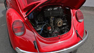 1970 Volkswagen Beetle 1600 CC presented as lot T150 at Monterey, CA 2013 - thumbail image9