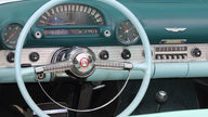 1955 Ford Thunderbird 292 CI, Automatic presented as lot T169 at Monterey, CA 2013 - thumbail image6