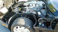 1991 Chevrolet Corvette ZR1 Original Paint, 17,500 Miles presented as lot T191 at Monterey, CA 2013 - thumbail image5