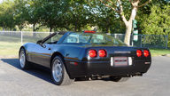 1991 Chevrolet Corvette ZR1 Original Paint, 17,500 Miles presented as lot T191 at Monterey, CA 2013 - thumbail image7