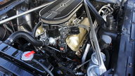 1965 Ford Mustang Convertible 289 CI, 5-Speed presented as lot T205 at Monterey, CA 2013 - thumbail image5