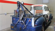 1949 GMC Tow Truck 228 CI, 4-Speed presented as lot T105 at Monterey, CA 2013 - thumbail image2