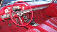 1964 Ford Galaxie 500 XL Hardtop 390 CI, 4-Speed presented as lot F15 at Monterey, CA 2013 - thumbail image2