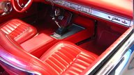 1964 Ford Galaxie 500 XL Hardtop 390 CI, 4-Speed presented as lot F15 at Monterey, CA 2013 - thumbail image3