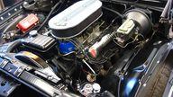 1964 Ford Galaxie 500 XL Hardtop 390 CI, 4-Speed presented as lot F15 at Monterey, CA 2013 - thumbail image5