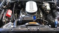 1964 Ford Galaxie 500 XL Hardtop 390 CI, 4-Speed presented as lot F15 at Monterey, CA 2013 - thumbail image6