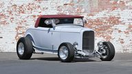 1932 Ford Roadster Street Rod 350/350 HP, Gibbons Body presented as lot F75.1 at Monterey, CA 2013 - thumbail image11