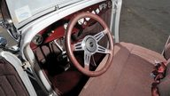 1932 Ford Roadster Street Rod 350/350 HP, Gibbons Body presented as lot F75.1 at Monterey, CA 2013 - thumbail image4