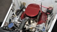 1932 Ford Roadster Street Rod 350/350 HP, Gibbons Body presented as lot F75.1 at Monterey, CA 2013 - thumbail image6