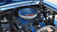 1968 Ford Mustang GT Fastback 390/320 HP, 4-Speed presented as lot F43 at Monterey, CA 2013 - thumbail image5