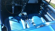 1967 Chevrolet Corvette Convertible 427/390 HP, 4-Speed presented as lot F45 at Monterey, CA 2013 - thumbail image4