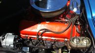 1967 Chevrolet Corvette Convertible 427/390 HP, 4-Speed presented as lot F45 at Monterey, CA 2013 - thumbail image5