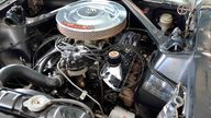 1965 Ford Mustang Convertible K-Code 289/271 HP, 4-Speed presented as lot F58 at Monterey, CA 2013 - thumbail image6
