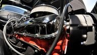 1966 Chevrolet Chevelle SS 396/350 HP, 4-Speed presented as lot F61 at Monterey, CA 2013 - thumbail image10