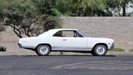 1966 Chevrolet Chevelle SS 396/350 HP, 4-Speed presented as lot F61 at Monterey, CA 2013 - thumbail image2