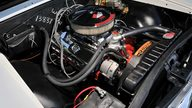 1966 Chevrolet Chevelle SS 396/350 HP, 4-Speed presented as lot F61 at Monterey, CA 2013 - thumbail image7