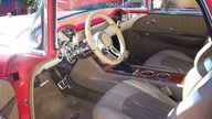 1956 Chevrolet Nomad Wagon 350 CI, Automatic presented as lot F66 at Monterey, CA 2013 - thumbail image3