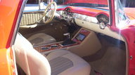 1956 Chevrolet Nomad Wagon 350 CI, Automatic presented as lot F66 at Monterey, CA 2013 - thumbail image4