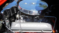 1958 Chevrolet Corvette Convertible 283 CI, 4-Speed presented as lot F75 at Monterey, CA 2013 - thumbail image7