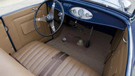 1932 Ford Roadster Tri-Power Flathead V-8 presented as lot F86 at Monterey, CA 2013 - thumbail image4