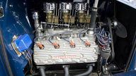 1932 Ford Roadster Tri-Power Flathead V-8 presented as lot F86 at Monterey, CA 2013 - thumbail image6