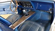 1969 Pontiac Trans Am 400/335 HP, 4-Speed, PHS Documentation presented as lot F176 at Monterey, CA 2013 - thumbail image5